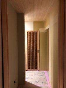 奈良で建具のリメイクなら平野木材