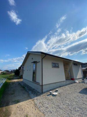 奈良で木の家注文住宅なら平野木材
