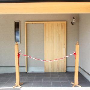 奈良で新築注文住宅なら平野木材