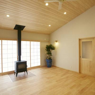奈良で木の家を建てるなら平野木材