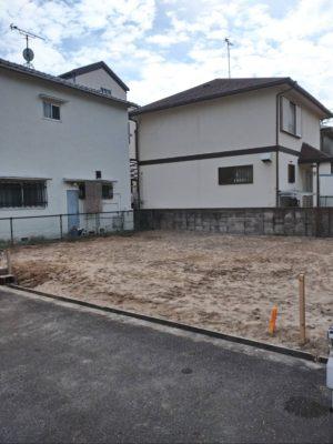 奈良で解体建て替えなら平野木材