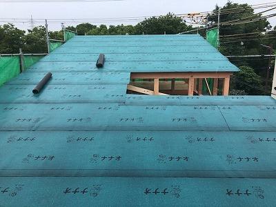 東大阪で地震に強い木の家。奈良の平野木材