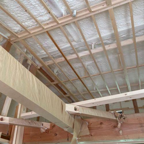 奈良で任せて安心な工務店なら平野木材