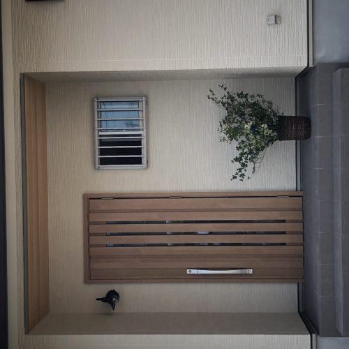 奈良で注文住宅なら平野木材