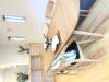 奈良で注文住宅の木の家の収納なら平野木材