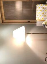 奈良で照明計画なら平野木材へ