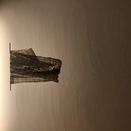 奈良で心地よい暮らしのご提案平野木材
