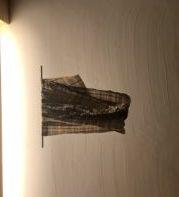 奈良で漆喰ぬり壁、間接照明なら平野木材
