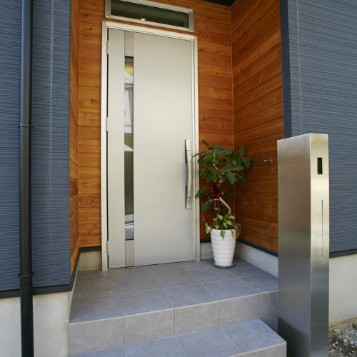 奈良注文住宅木の家なら平野木材