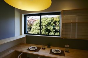奈良でお客様の声なら平野木材