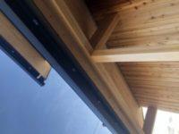 奈良で奈良県産材の木の家なら平野木材