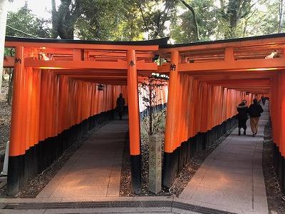 奈良で新築注文住宅の祈願なら平野木材