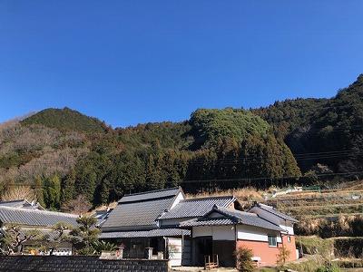 奈良で注文住宅木の家なら平野木材