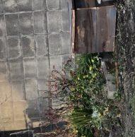 奈良でSDGS木製コンポストなら平野木材