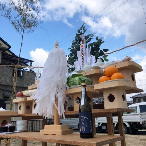 奈良で木の家なら平野木材