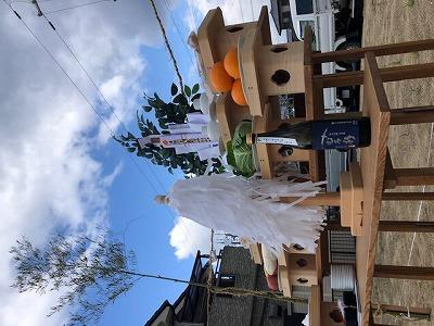 奈良で冬暖かく夏涼しい木の家なら平野木材へ