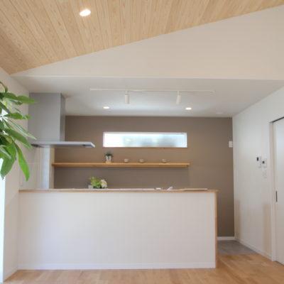 奈良で木の家注文住宅工務店なら平野木材