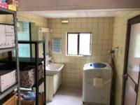 奈良で水廻りリフォームなら木の家注文住宅の工務店平野木材へ