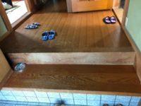 奈良で信頼できる工務店なら平野木材へ