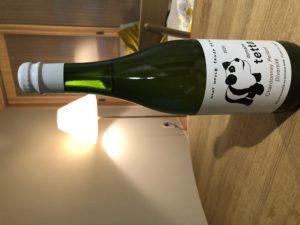 奈良で木の家注文住宅の会社ワインなら平野木材